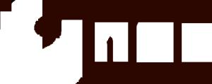 Logo_NOK_hvit