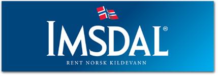 imsdal_logo