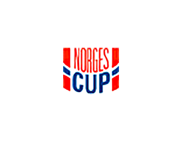 Norges Cup